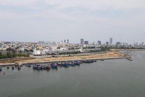 Dự án bất động sản và bến du thuyền lấn sông Hàn: Chủ đầu tư đồng ý bỏ toàn bộ nhà cao tầng
