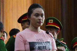 Trả hồ sơ, điều tra bổ sung đường dây ma túy do Văn Kính Dương cầm đầu