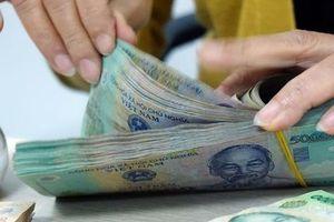 Lương cơ sở tăng 100.000 đồng: Người dân lo lắng đứng ngồi không yên