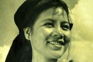 Nghệ sĩ nhân dân Ngọc Lan: Nghệ thuật và tình yêu song hành