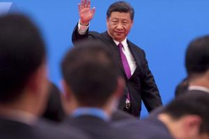 Giữa điểm sôi căng thẳng Mỹ-Trung, quyền lực mềm của Bắc Kinh 'hồi sinh' tranh cãi dai dẳng