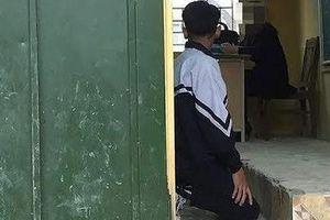 Từ vụ cô giáo bắt học sinh quỳ ở Thường Tín, Hà Nội: Khi giáo viên bị tước đoạt mọi quyền hành