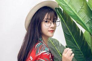 Nữ sinh Thái Nguyên cover ca khúc 'Cầu hôn'