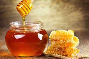 Tuyệt chiêu trị nám bằng mật ong hiệu quả tại nhà