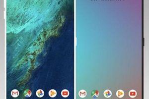 Thiết kế quái dị sắp đến với điện thoại Samsung, Huawei, Oppo và Vivo