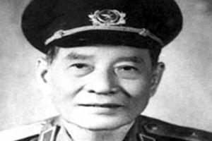 Chuyện vị tướng Trường Sơn được Chủ tịch nước truy tặng danh hiệu