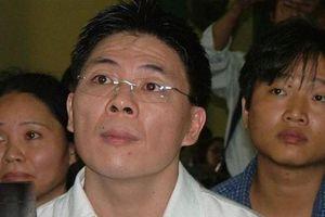 Từ vụ bắt tạm giam ông chủ Nhật Cường, nhớ lại vụ án Cty Đông Nam