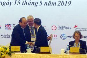 Kinh tế số, công nghệ số sẽ giúp Việt Nam trở thành 'con hổ châu Á'