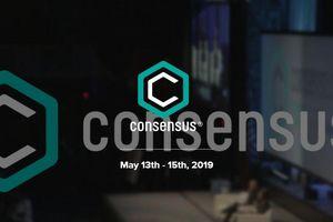 Người mê tiền mã hóa 'vỡ mộng' 2 tin đồn tại Consensus 2019