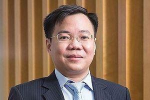 Ông Tề Trí Dũng bị miễn nhiệm khỏi Hội đồng trường Trường ĐH Kinh tế TP.HCM