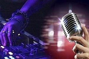Hải Phòng: Nữ nhân viên 15 tuổi tử vong bất thường trong quán karaoke