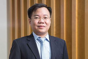 Tân Thuận IPC: Kinh doanh sụt giảm, quyền lợi 'sếp' ngày càng…tăng