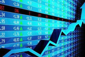 Nhà đầu tư đua nhau mua cổ phiếu, chứng khoán bất ngờ tăng mạnh