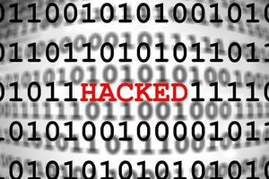 Microsoft cảnh báo sắp có thêm thảm họa WannaCry