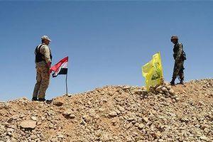 Thực hư cái gọi là 'hiểm họa Iran' ở khu vực Trung Đông?