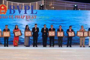 Công bố 10 kỷ lục Việt Nam