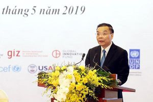 KH-CN và đổi mới sáng tạo: Nền tảng đưa Việt Nam phát triển nhanh và bền vững