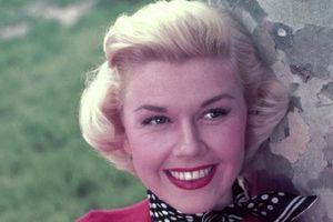 Doris Day và ca khúc bất hủ 'Que Sera Sera'