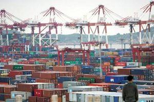 Trung Quốc: Nhiều dấu hiệu tăng trưởng kinh tế yếu