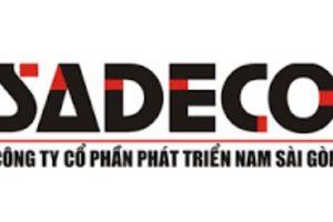 Bắt tạm giam Tổng giám đốc công ty Cổ phần phát triển Nam Sài Gòn
