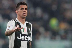 Man Utd nhận 'trái đắng' từ mục tiêu đang khoác áo Juventus