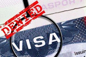 Nghị sĩ Mỹ muốn siết chặt việc cấp thị thực với học giả Trung Quốc