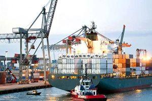 3 Bộ cùng tìm giải pháp gỡ khó cho các công ty vận tải biển