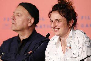 Cannes 2019: Đòi quyền lợi cho các nữ đạo diễn trẻ và bảo vệ rạp phim khỏi sự 'xâm lăng' của Netflix