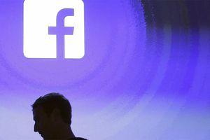Facebook bất ngờ hồi sinh tính năng từng khiến mạng xã hội này bị tẩy chay hàng loạt