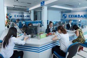 Nghị quyết HĐQT Eximbank trước thềm Đại hội cổ đông lần 2 có gì mới?