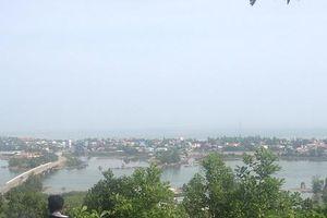 Xây dựng Lăng Cô – Cảnh Dương thành điểm đến quan trọng hàng đầu của khu vực miền Trung