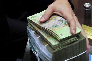 Bắt tạm giam đội trưởng đội thuế chiếm dụng hơn 800 triệu đồng tiền thu thuế