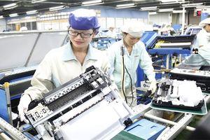 Nhiều doanh nghiệp đề xuất tăng số giờ làm thêm cho người lao động