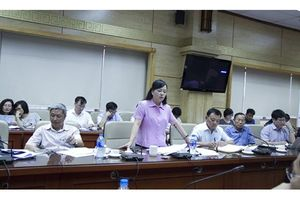 Bộ Y tế - BHXH Việt Nam: Đảm bảo quyền lợi của người dân tham gia BHYT