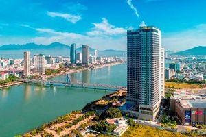 Đà Nẵng: GRDP 2019 dự kiến chỉ đạt tối đa 8,02%
