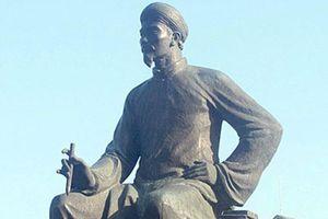 Lịch sử họ Nguyễn Tiên Điền