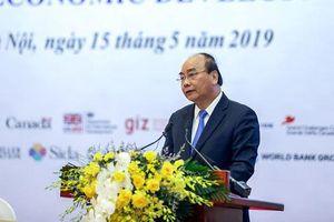 Thủ tướng yêu cầu đề xuất chính sách thúc đẩy đổi mới sáng tạo trong doanh nghiệp
