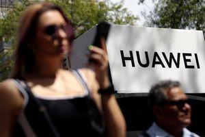 Huawei sẵn sàng 'ký thỏa thuận không nghe lén với các chính phủ'