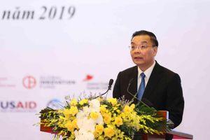 Khoa học, công nghệ và đổi mới sáng tạo - Một trụ cột cho phát triển kinh tế - xã hội của Việt Nam