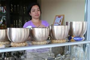Thừa Thiên-Huế hỗ trợ phát triển 16 sản phẩm chủ lực địa phương