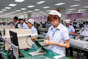 Sức đề kháng của doanh nghiệp Việt chưa tốt