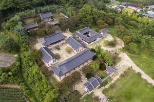 9 học viện Nho giáo của Hàn Quốc được đề cử Di sản thế giới