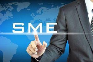 Vay vốn khởi nghiệp cần đáp ứng 5 điều kiện