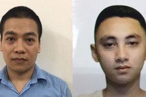 Mở rộng điều tra vụ 2 kẻ lừa đảo môi giới ghép thận