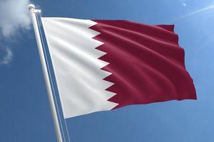 Qatar tiếp tục viện trợ cho Dải Gaza thêm 6 tháng