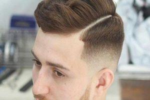 7 loại thực phẩm giúp nam giới giảm rụng tóc hiệu quả