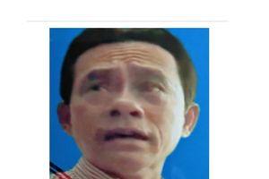 Truy nã toàn quốc 'siêu lừa' bán đất ảo ở Đà Nẵng