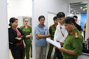 Công ty Quảng Đà lừa bán đất ảo: Chủ tịch Đà Nẵng chỉ đạo điều tra