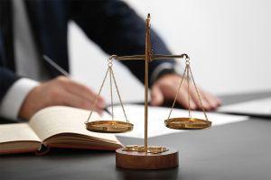 Tập đoàn Đại Dương (OGC): Tòa án Nhân dân TP. Hà Nội hủy bỏ biện pháp khẩn cấp tạm thời