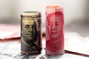 Trung Quốc có dám dùng 'bom hạt nhân' thương mại để trả đũa Mỹ?
